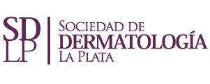 Sociedad de Dermatología La Plata