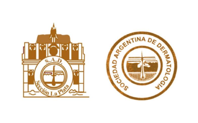 CURSO ANUAL DE ACTUALIZACIÓN EN DERMATOLOGÍA 2016